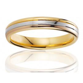 Bardolino 35 - Les Alliances De Mariage