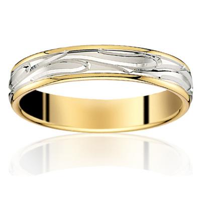 Fregula 40 - Les Alliances De Mariage