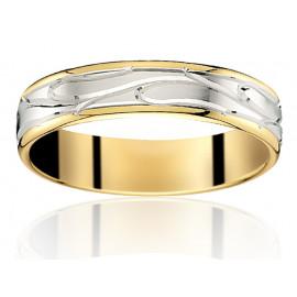 Fregula 50 - Les Alliances De Mariage