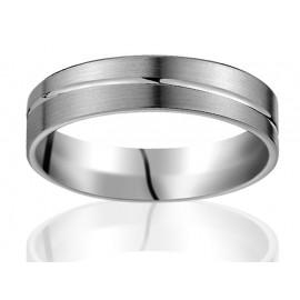 Spirali 50 - Les Alliances De Mariage