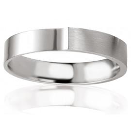Rukwa 45 - Les Alliances De Mariage