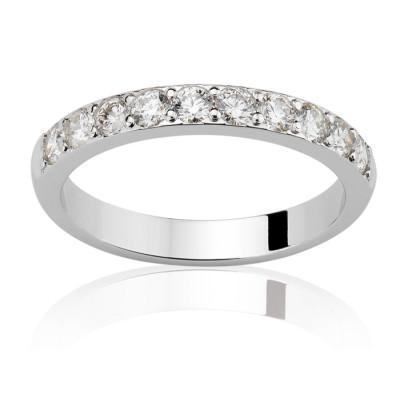 Longane 4 - Alliances avec Diamant
