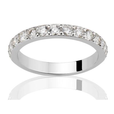 Longane TC 4 - Alliances avec Diamant