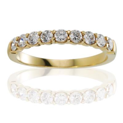 Lumina 6 - Alliances avec Diamant