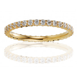 Lumina TC 2 - Alliances avec Diamant