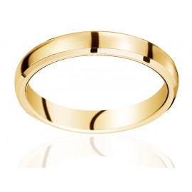 Baglioni 35 - Les Alliances De Mariage