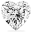 Diamant dCoeur