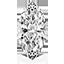 Diamant Marquise