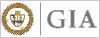 Logo du laboratoire GIA